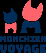 monchienvoyage.com